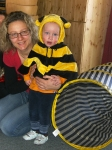 Mini-Bienen_3